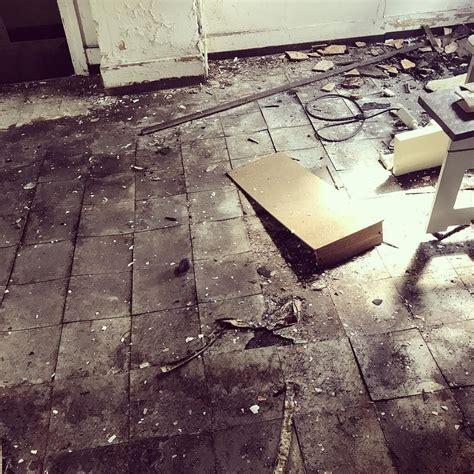 asbestos  floor tiles buffalony asbestoscompanies