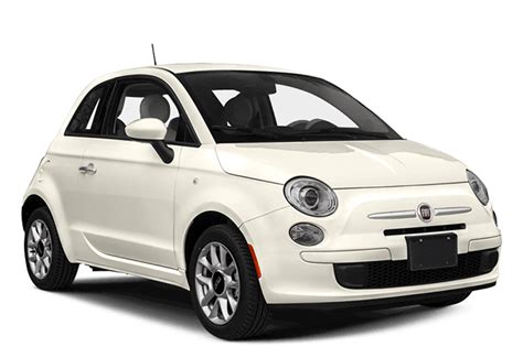 By Fiat Definition by The 2017 Fiat 500 Colors Features Specs