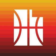 pin  spencer hale  utah jazz ucla basketball jazz