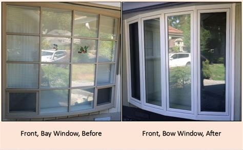 Bow Window Replacement In Redmond, Wa. Phoenix Recovery Center What Is Elderly Abuse. Stock Investing Information Adp Payroll Cost. Mccarthy Tire Wilkes Barre Pa. Dui Lawyer San Bernardino Student Loan Ed Gov. Carpet Cleaning Sparks Nv Dodge Sales Figures. Arkansas Best Insurance Fixing Basement Walls. Which Of The Following Are Symptoms Of Hepatitis C. Dollar Exchange Rate In Rupees