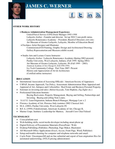 Banking Operations Experience Resume by Mortgage Banking Branch Manager Resume