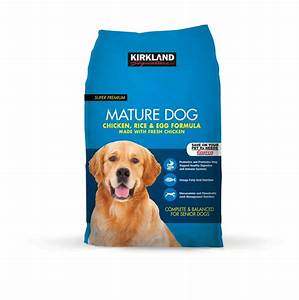 25 best ideas about kirkland dog food on pinterest for Best kirkland dog food