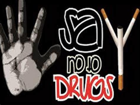 gambar dp bbm meme anti narkoba bergerak lucu terbaru  newteknoescom
