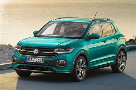 upcoming volkswagen cars  india   autoindicacom