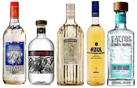 best tequila the best tequilas under 30