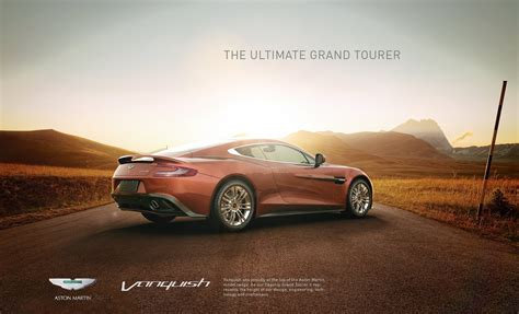 used aston martin ad 100 car ads 2016 used cars for sale trovit android