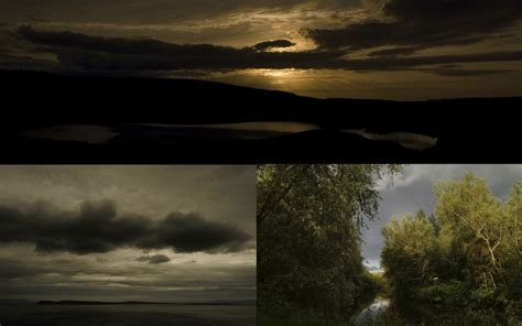 fine art photography  photo gallery launched