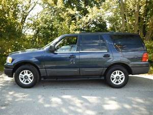 Purchase Used 2003 Ford Expedition 4x4 3rowsofseats 4dr Icecoldairconditioning 4 6liter 8cyl In