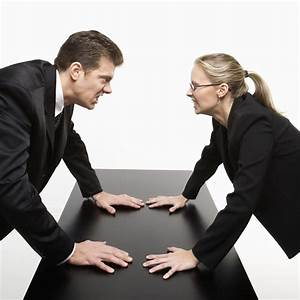 The Art Of Negotiation  Common Mistakes And Helpful Tips