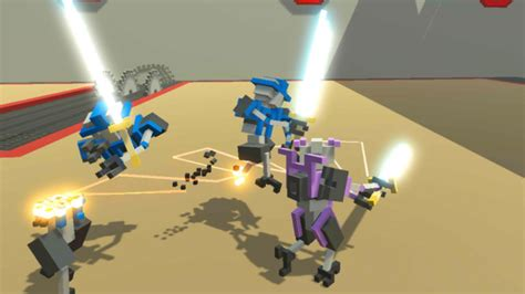 Clone Drone In The Danger Zone Free Download (v0.13.1.65
