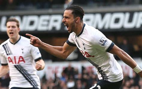 Tottenham player ratings v Swansea: Match-winner 8/10 but ...