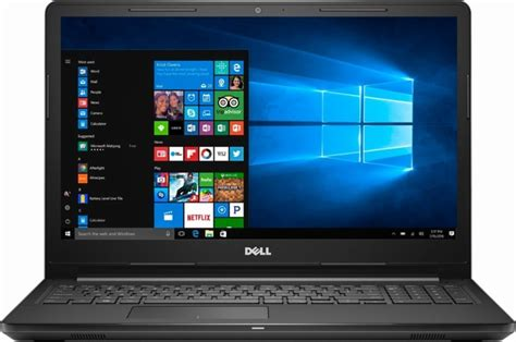 best buy computer best cheap laptops amazon and best buy top sellers rated