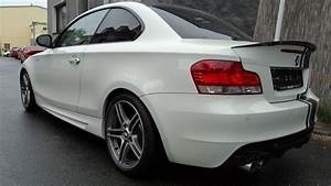 Bmw 125i : 2007 bmw 125i coup automatic e82 related infomation specifications weili automotive network ~ Gottalentnigeria.com Avis de Voitures