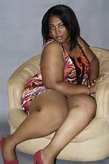 Ms candy girl bbw