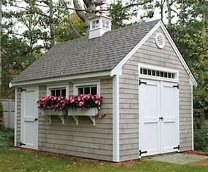 25 best ideas about backyard sheds on pinterest corner With backyard shop buildings