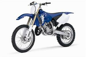 Download Yamaha Yz125  Yz 125  Repair Manual