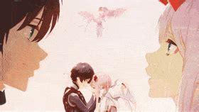 Kimi no na wa wallpaper. Aesthetic High Resolution Anime Wallpaper Hd Phone ...