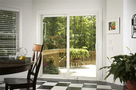chic  foot wide sliding patio doors glass door  ft