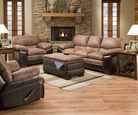 couches big lots simmons bandera bingo living room furniture collection