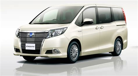 home bars for sale carnichiwa toyota esquire on sale in luxury