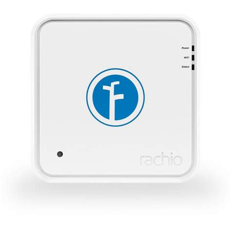 Cool Product Alert A Smart Sprinkler Controller To Water Your Lawn by Rachio Iro Smart Sprinkler Controller Review Rating