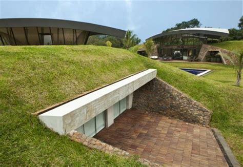 Moderne Häuser Am Hang hangh 228 user in luque paraguay ein modernes projekt bauen