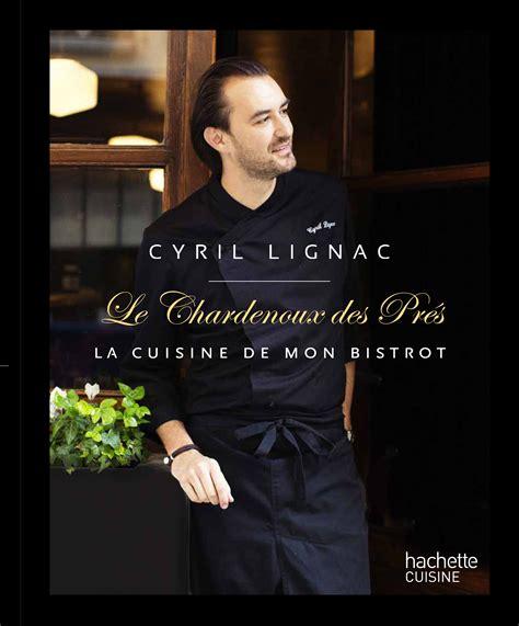 cuisine attitude lignac cuisine attitude cyril lignac adresse