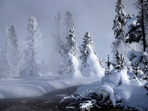 Snow Desktop Wallpapers  Full Hd Wallpapers 2015