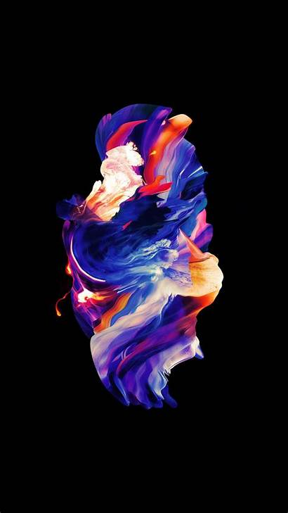 Amoled Wallpapers Android Iphone Abstract 4k Minimalist