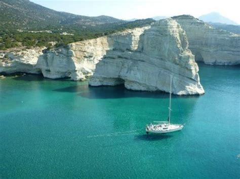 Greece Sailing Association by Cruising Association Celebrates New Greek Law That