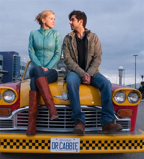 dr cabbie weaves  tale    marketing campaigns