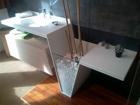 vasque en resine de synthese plan vasque original r 233 alis 233 en r 233 sine de synth 232 se varicor equipements sanitaire