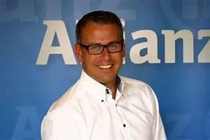 Allianz Versicherung Berechnen : allianz versicherung berlin generalvertretung thom 13086 berlin wei ensee wegweiser aktuell ~ Themetempest.com Abrechnung