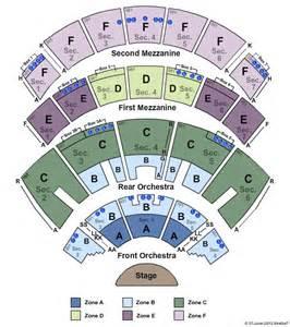 colosseum las vegas seating chart las vegas shows celine