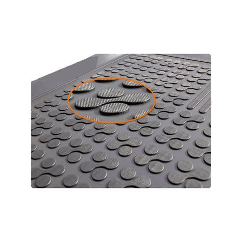 tapis 3d sur mesure pour hyundai ix35 tapis sur mesure