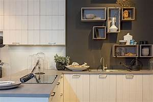 Kuche archive settele kuche wohnen for Küchen wandregale