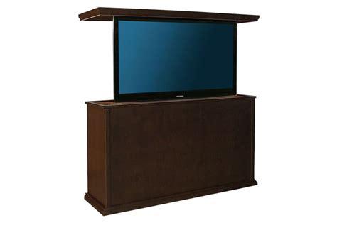 tv cabinet hidden tv lift 17 best hidden tv cabinet images on pinterest hidden tv