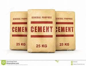 Prix Sac De Ciment Bricomarche : groupe de sacs de ciment illustration stock image 56056393 ~ Dailycaller-alerts.com Idées de Décoration