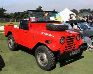 Alfa Romeo Rouen : 3380 best images about alfaromeo on pinterest ~ Gottalentnigeria.com Avis de Voitures
