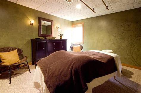 living light traverse city quot serenity quot treatment room fotograf 237 a de living light
