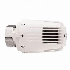 Heizkörper Thermostat Einstellen : thermostat herz thermostatkopf m 28x1 5 kopf ventil heizung heizk rper f hler probaumarkt ~ Orissabook.com Haus und Dekorationen