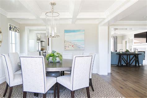 ranch style home renovation home bunch interior design ideas