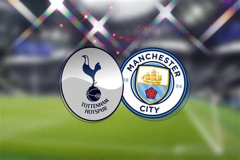 Tottenham Epl - Premier League: Four-star Son leads Spurs ...