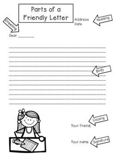 Parts of a friendly letter worksheet printable 15 best images of parts of a friendly letter worksheet printable writing a friendly letter worksheet pdf 1000 images ibookread ePUb