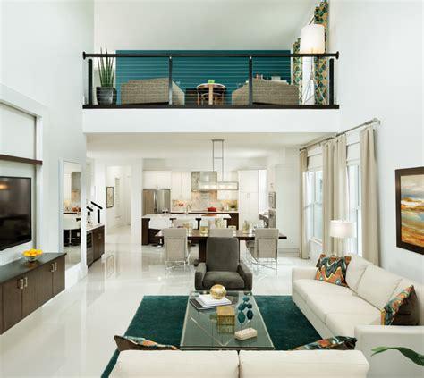 model homes interiors barano model home interior design contemporary living