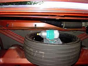 Challenger Power Window Wiring