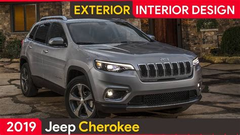 jeep cherokee exterior colors   jeep