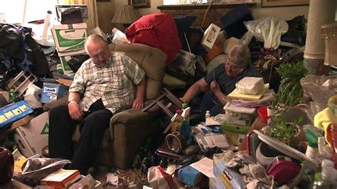 'hoarders' Set For Return To Cable Tv