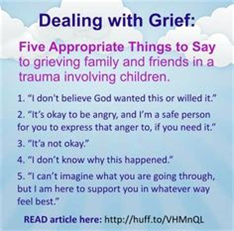 what to say when someone loses a loved one 1000 images about grief on pinterest dealing with grief i miss you and miss you