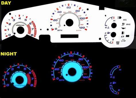 Nissan Xterra Halo Reverse Style Illumiglo